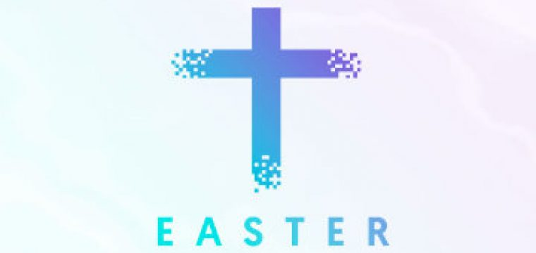 Children's Easter Activities